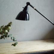 lampen-304-sehr-grosse-schwarze-scherenleuchte-midgard-dergm-big-old-wald-scissor-lamp-04_dev