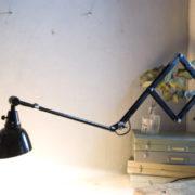 lampen-304-sehr-grosse-schwarze-scherenleuchte-midgard-dergm-big-old-wald-scissor-lamp-07_dev