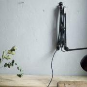 lampen-304-sehr-grosse-schwarze-scherenleuchte-midgard-dergm-big-old-wald-scissor-lamp-15_dev