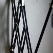 lampen-304-sehr-grosse-schwarze-scherenleuchte-midgard-dergm-big-old-wald-scissor-lamp-21_dev