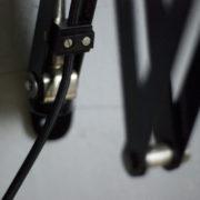 lampen-304-sehr-grosse-schwarze-scherenleuchte-midgard-dergm-big-old-wald-scissor-lamp-23_dev