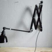 lampen-304-sehr-grosse-schwarze-scherenleuchte-midgard-dergm-big-old-wald-scissor-lamp-25_dev