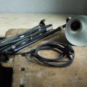 lampen-304-sehr-grosse-schwarze-scherenleuchte-midgard-dergm-big-old-wald-scissor-lamp-33_dev
