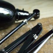 lampen-304-sehr-grosse-schwarze-scherenleuchte-midgard-dergm-big-old-wald-scissor-lamp-34_dev