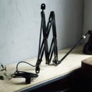 lampen-304-sehr-grosse-schwarze-scherenleuchte-midgard-dergm-big-old-wald-scissor-lamp-35_dev