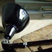 lampen-304-sehr-grosse-schwarze-scherenleuchte-midgard-dergm-big-old-wald-scissor-lamp-40_dev
