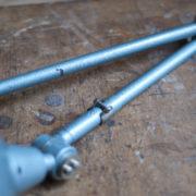 lampen-305-wandleuchte-midgard-hammerschlag-blau-hinged-wall-lamp-hammertone05_dev