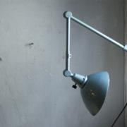 lampen-305-wandleuchte-midgard-hammerschlag-blau-hinged-wall-lamp-hammertone19_dev