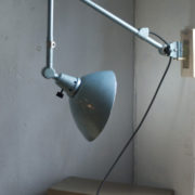 lampen-305-wandleuchte-midgard-hammerschlag-blau-hinged-wall-lamp-hammertone20_dev
