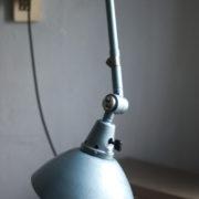 lampen-305-wandleuchte-midgard-hammerschlag-blau-hinged-wall-lamp-hammertone24_dev