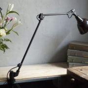 lampen-306-braune-tischlampe-midgard-drgm-originalerhalt-hinged-clamp-lamp-05_dev