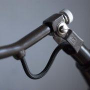 lampen-306-braune-tischlampe-midgard-drgm-originalerhalt-hinged-clamp-lamp-08_dev