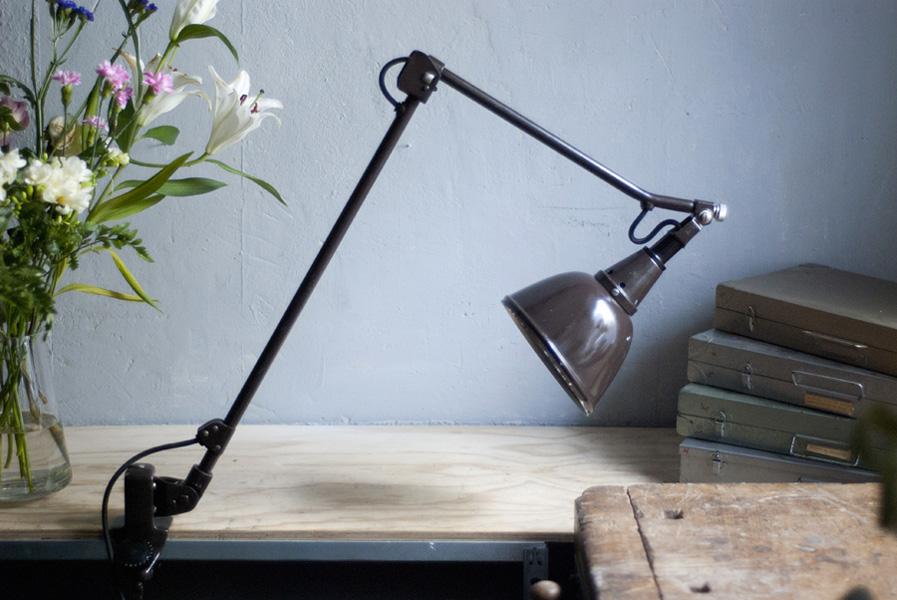Moderne Lampen 11 : Großhandel moderne bunte silikon pendelleuchte bunte diy