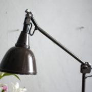 lampen-306-braune-tischlampe-midgard-drgm-originalerhalt-hinged-clamp-lamp-13_dev