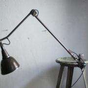 lampen-306-braune-tischlampe-midgard-drgm-originalerhalt-hinged-clamp-lamp-20_dev