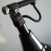 lampen-306-braune-tischlampe-midgard-drgm-originalerhalt-hinged-clamp-lamp-24_dev