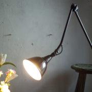 lampen-306-braune-tischlampe-midgard-drgm-originalerhalt-hinged-clamp-lamp-28_dev