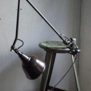 lampen-306-braune-tischlampe-midgard-drgm-originalerhalt-hinged-clamp-lamp-30_dev