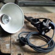 lampen-306-braune-tischlampe-midgard-drgm-originalerhalt-hinged-clamp-lamp-32_dev