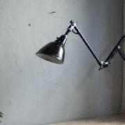 lampen-307-alte-scherenleuchte-midgard-drgm-old-scissor-lamp-03_dev