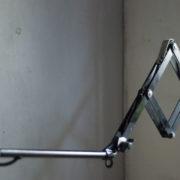 lampen-307-alte-scherenleuchte-midgard-drgm-old-scissor-lamp-05_dev