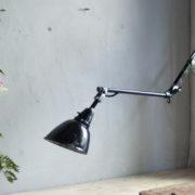lampen-307-alte-scherenleuchte-midgard-drgm-old-scissor-lamp-07_dev