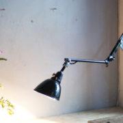 lampen-307-alte-scherenleuchte-midgard-drgm-old-scissor-lamp-11_dev