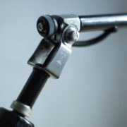 lampen-307-alte-scherenleuchte-midgard-drgm-old-scissor-lamp-12_dev