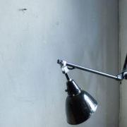 lampen-307-alte-scherenleuchte-midgard-drgm-old-scissor-lamp-15_dev