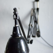 lampen-307-alte-scherenleuchte-midgard-drgm-old-scissor-lamp-20_dev