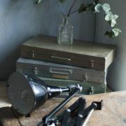 lampen-307-alte-scherenleuchte-midgard-drgm-old-scissor-lamp-26_dev