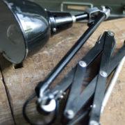 lampen-307-alte-scherenleuchte-midgard-drgm-old-scissor-lamp-27_dev