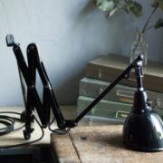 lampen-307-alte-scherenleuchte-midgard-drgm-old-scissor-lamp-32_dev
