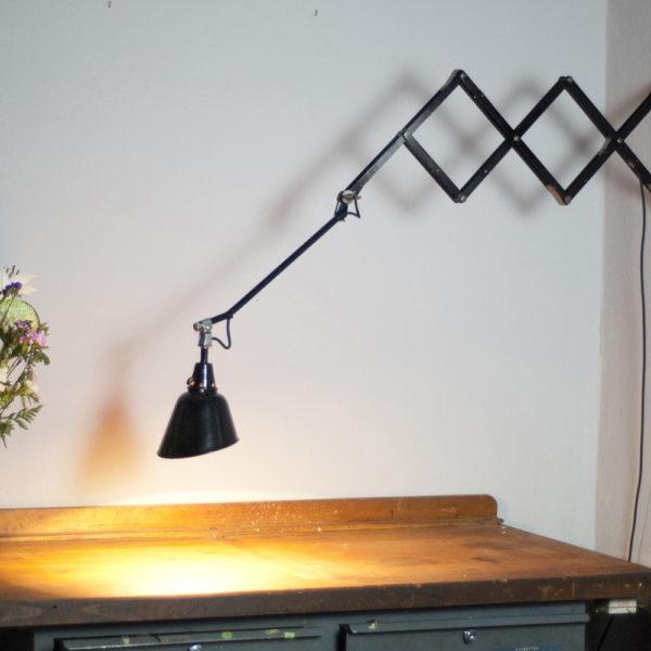 lampen-308-alte-dopel-scherenlampe-midgard-drgm-112-116_web01