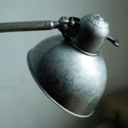 lampen-310-gelenklampe-architektenlampe-kaiser-idell-6726-clamp-table-lamp-006_dev