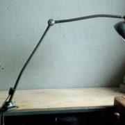 lampen-310-gelenklampe-architektenlampe-kaiser-idell-6726-clamp-table-lamp-007_dev
