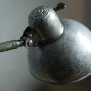 lampen-310-gelenklampe-architektenlampe-kaiser-idell-6726-clamp-table-lamp-008_dev