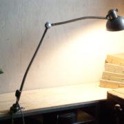 lampen-310-gelenklampe-architektenlampe-kaiser-idell-6726-clamp-table-lamp-009_dev