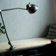 lampen-310-gelenklampe-architektenlampe-kaiser-idell-6726-clamp-table-lamp-010_dev
