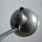 lampen-310-gelenklampe-architektenlampe-kaiser-idell-6726-clamp-table-lamp-015_dev