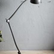 lampen-310-gelenklampe-architektenlampe-kaiser-idell-6726-clamp-table-lamp-018_dev