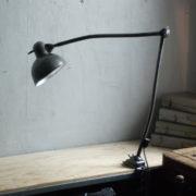 lampen-310-gelenklampe-architektenlampe-kaiser-idell-6726-clamp-table-lamp-020_dev