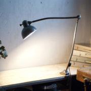 lampen-310-gelenklampe-architektenlampe-kaiser-idell-6726-clamp-table-lamp-022_dev