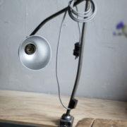 lampen-310-gelenklampe-architektenlampe-kaiser-idell-6726-clamp-table-lamp-024_dev