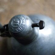 lampen-310-gelenklampe-architektenlampe-kaiser-idell-6726-clamp-table-lamp-028_dev