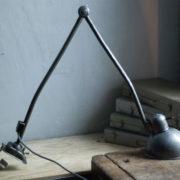 lampen-310-gelenklampe-architektenlampe-kaiser-idell-6726-clamp-table-lamp-030_dev