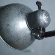 lampen-310-gelenklampe-architektenlampe-kaiser-idell-6726-clamp-table-lamp-031_dev