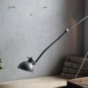 lampen-310-gelenklampe-architektenlampe-kaiser-idell-6726-clamp-table-lamp-033_dev