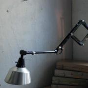 lampen-311-schwarze-scherenleuchte-midgard-ddrp-wall-scissor-lamp-004_dev