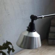 lampen-311-schwarze-scherenleuchte-midgard-ddrp-wall-scissor-lamp-005_dev